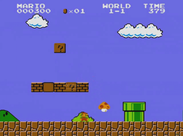 Super-Mario-Bros-screen