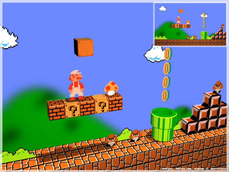 Super_Mario_Bros_3D_by_Kritter5x