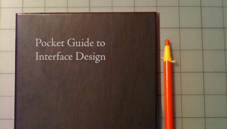 design guide book