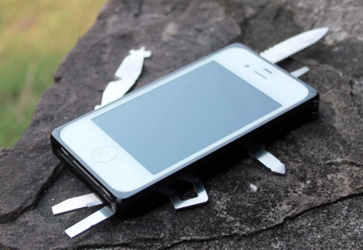 taskone-swiss-army-knife-iPhone-case-designboom-01