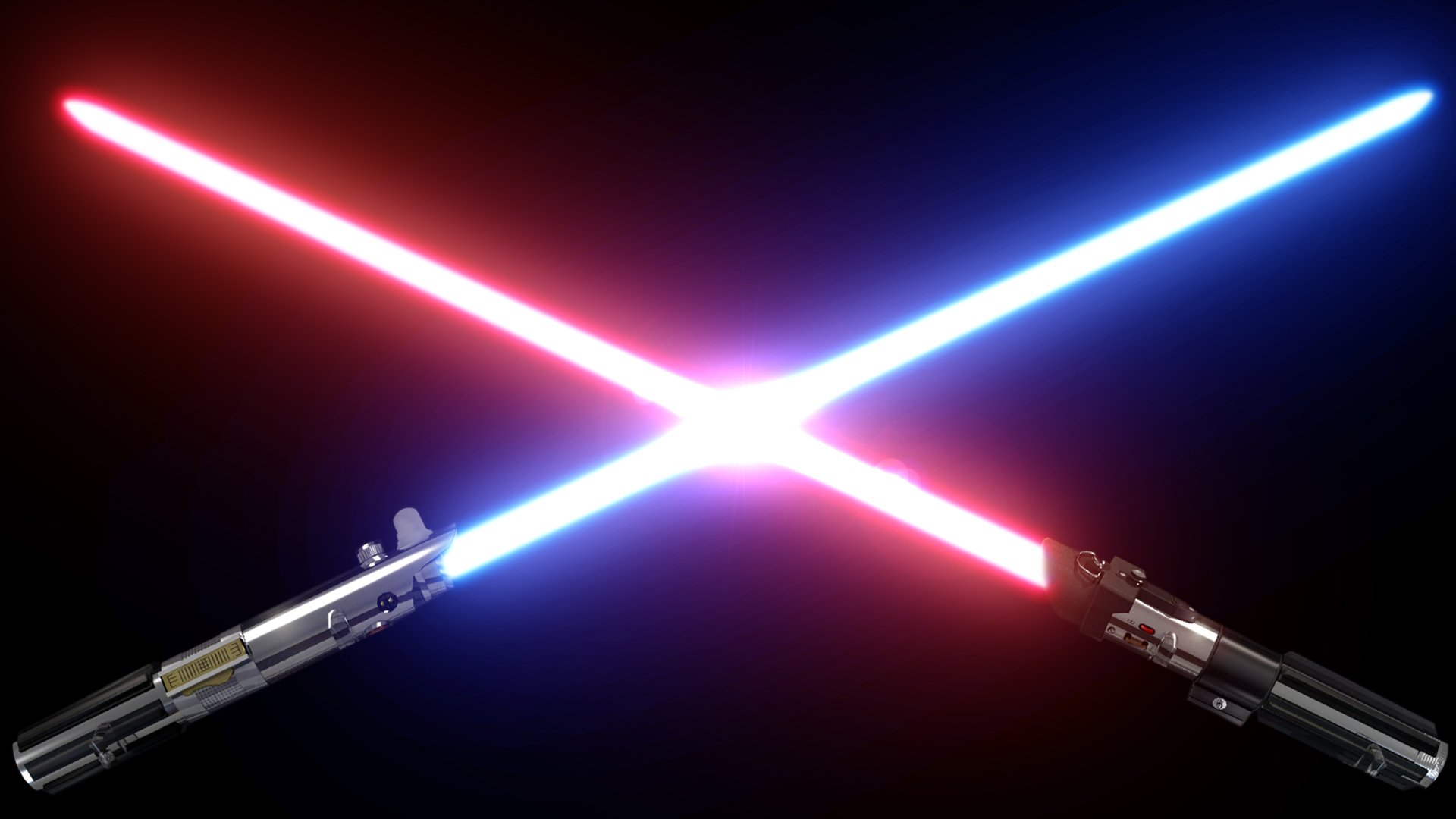 IMAGE(http://churchm.ag/wp-content/uploads/2014/06/lightsabers-clash.jpg)