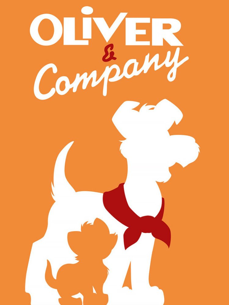 oliver_and_company_by_citron__vert-d5q0hl2