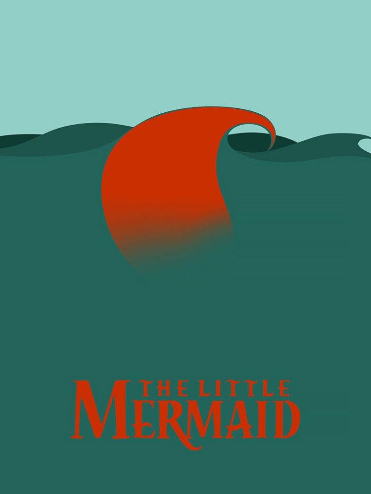 the_little_mermaid_by_citronvert79-d3bmobm