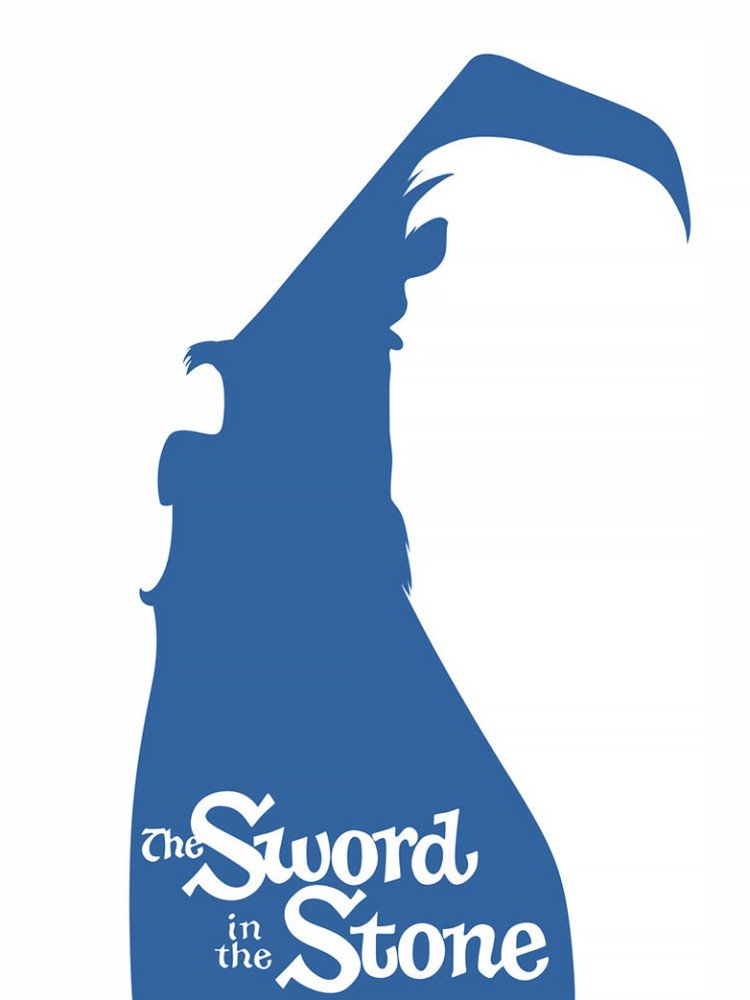 the_sword_in_the_stone_by_citron__vert-d4uecu9