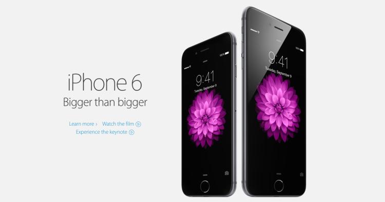 apple 9-14 iPhone piu