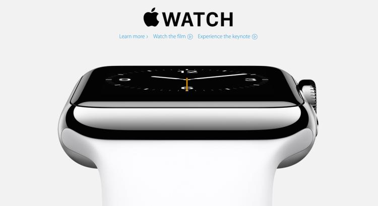 apple 9-14 iWatch