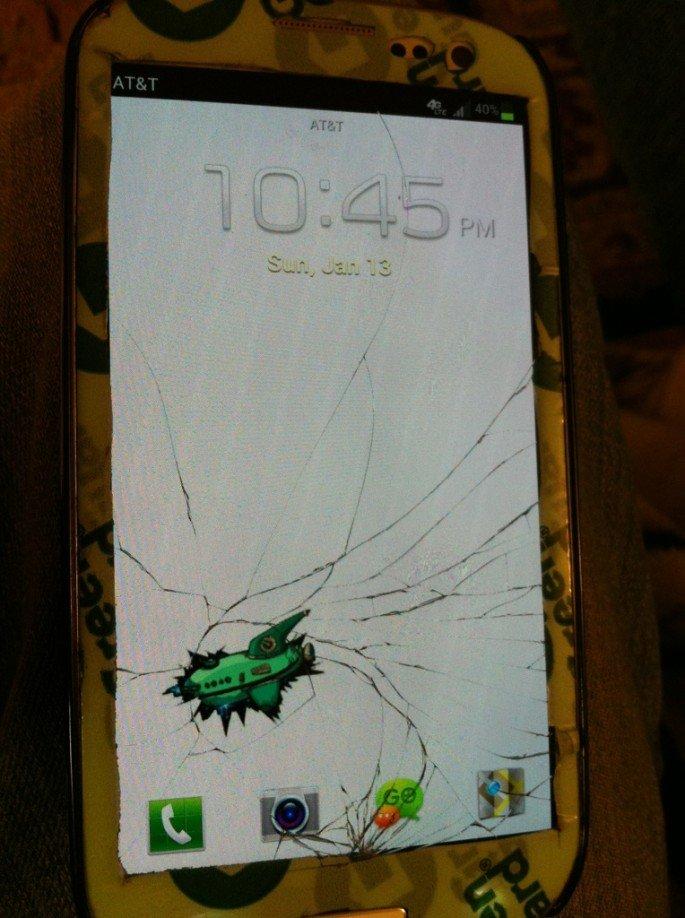 Cracked-Phone-Screens-4-685x918