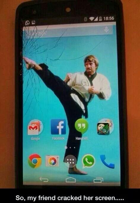 Cracked-Phone-Screens-7