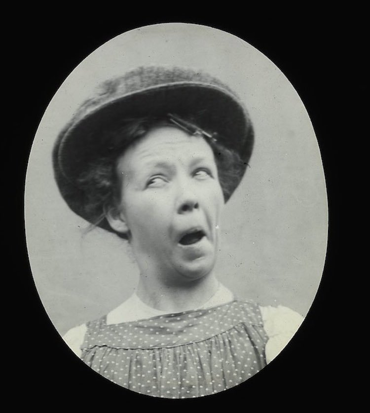 Victorian-Pics-1