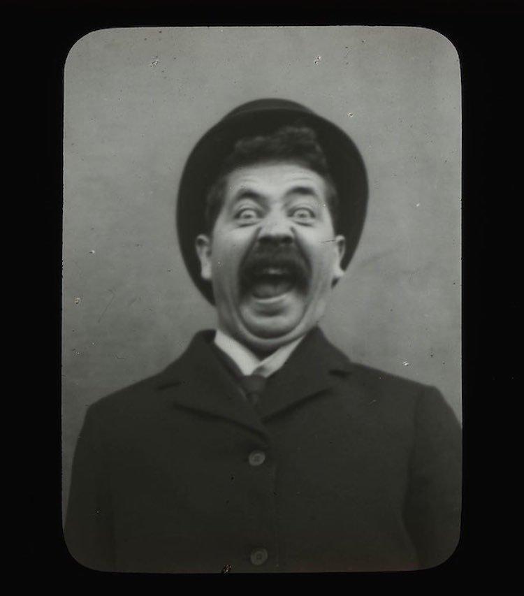 Victorian-Pics-7