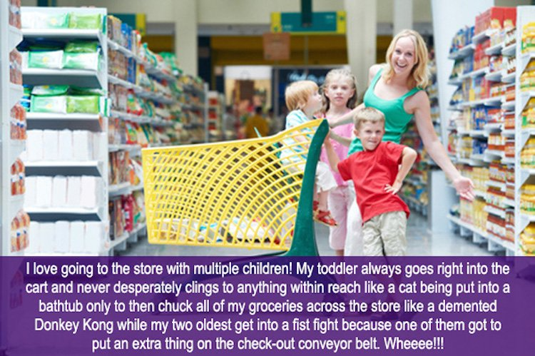Captioned-Stock-Photos-of-Parenting-12