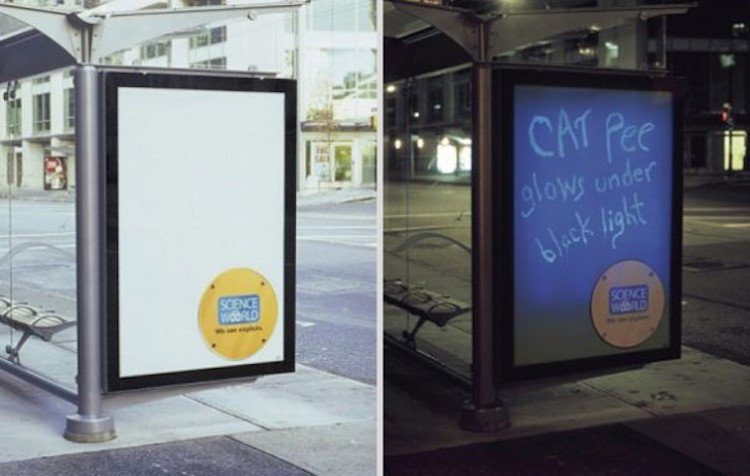 Clever billboard ads 15
