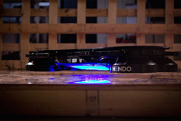 Hendo-Fully-Functional-Hoverboard-1