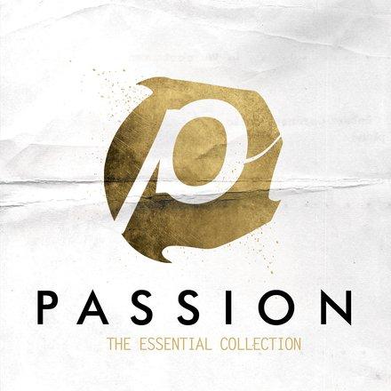 Passion essential