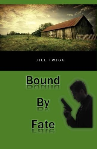 Worst Christian Book Covers of 2014 5