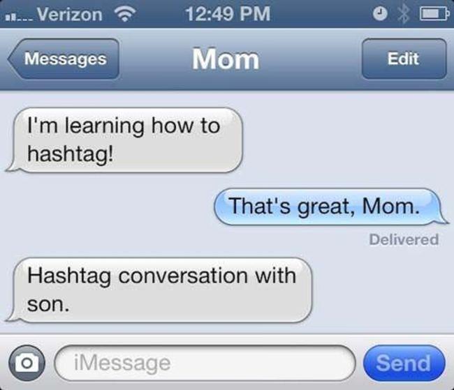 mom-texts-10