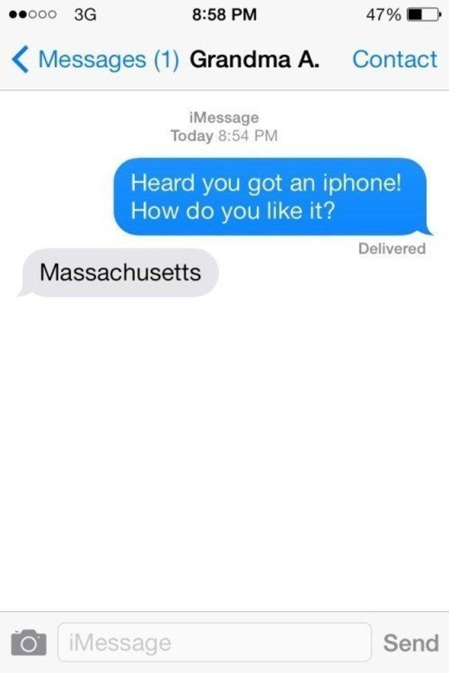 mom-texts-3