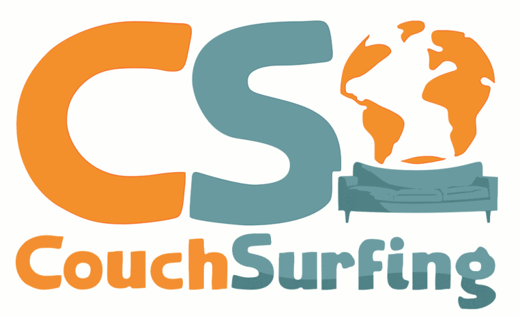 Couchsurfer Image