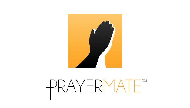 Prayermate Image