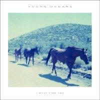 YoungOceans-album-drop