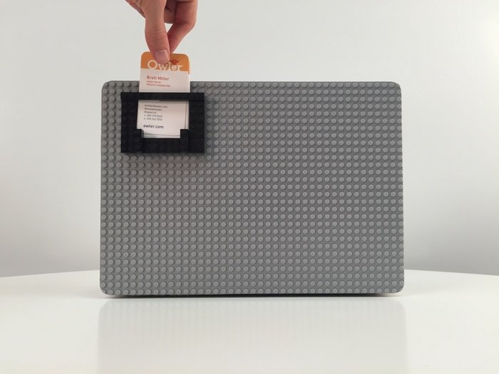 brickcase2