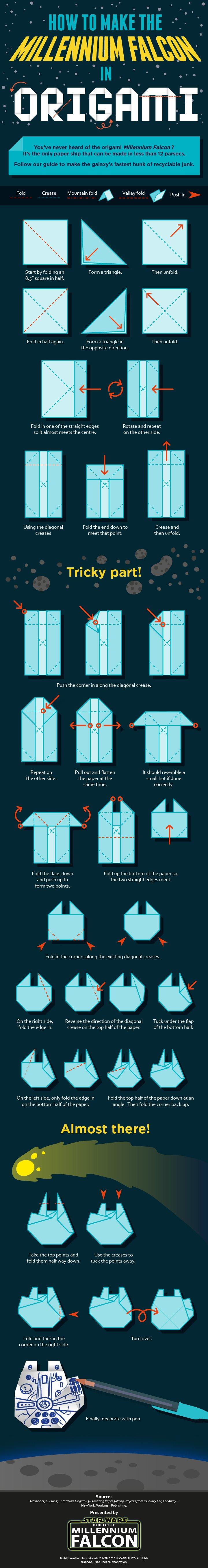 origami-millennium-falcon-V3