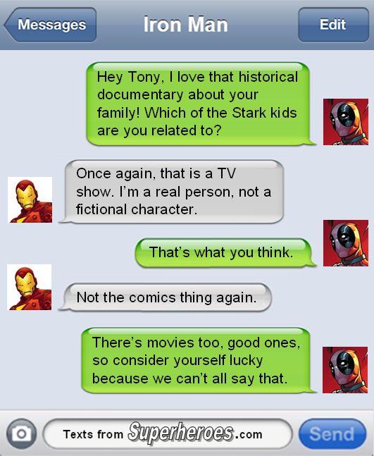Deadpool-Stark