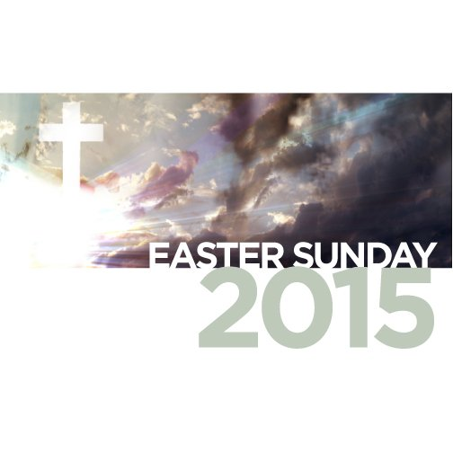 easter-sm-3