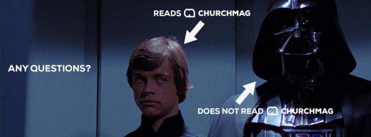Facebook-CM-Luke-Vader