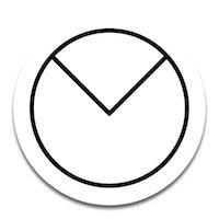 airmail 2 logo - cm