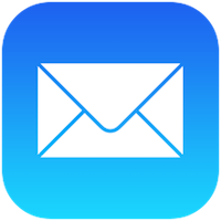 mail_icon_ios-cm