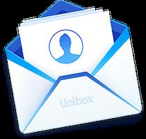 unibox icon cm
