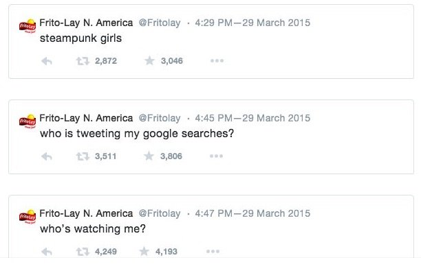 A_Series_of_Tweets_from_the_CEO_of_Frito_Lay_that_He_Meant_to_Type_into_the_Google_Search_Bar_—_Medium 4