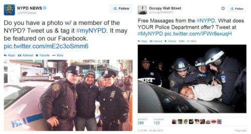 NYPD-e1428619556734