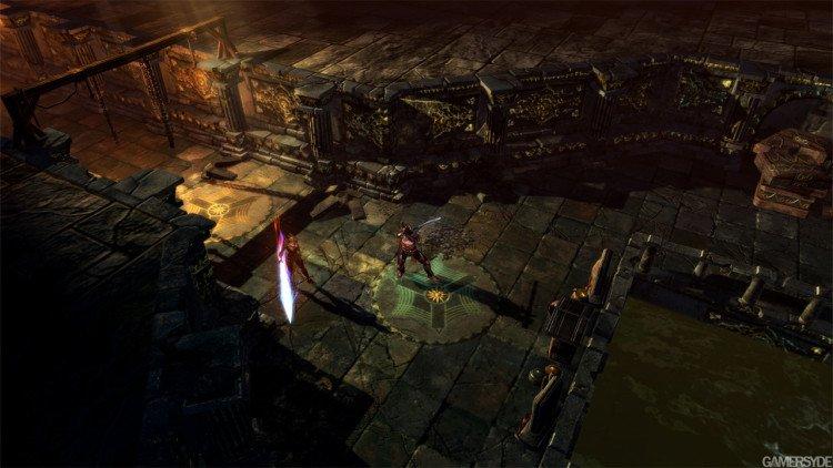 image_dungeon_siege_3-13506-2047_0001