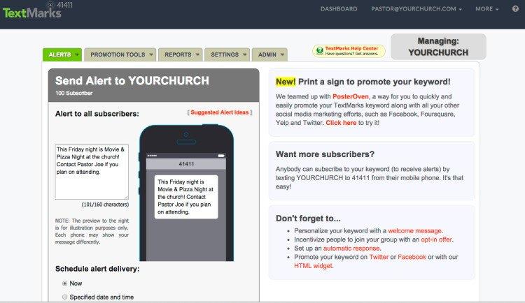 textmarks_screenshot_sendtext