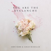 John Mark and sarah EP cover