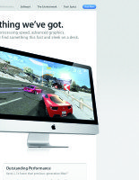 NET217_focus_on_apple