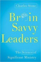 brain savvy leaders