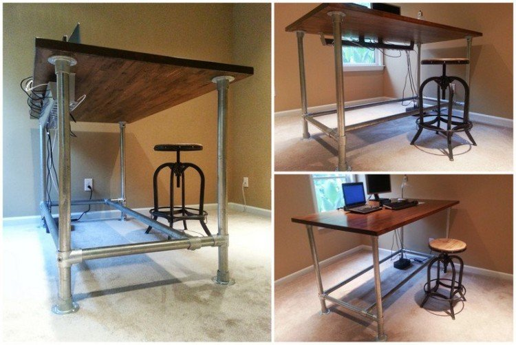 standing-desk-collage