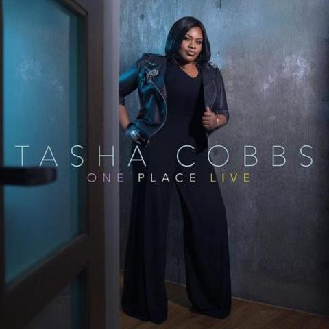 Tasha Cobbs One Place