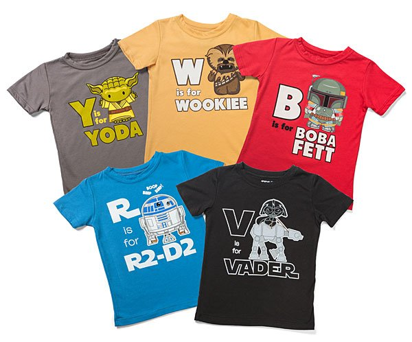 170d_s_is_for_star_wars_toddler_tee