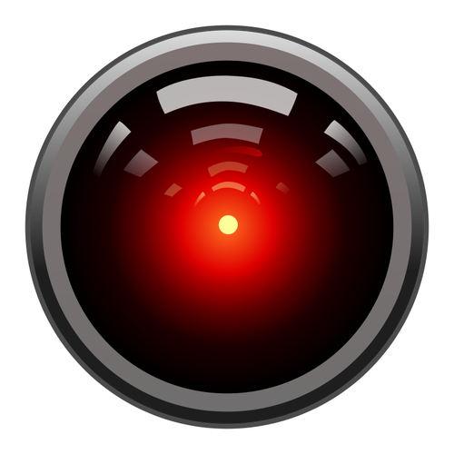 HAL9000_iconic_eye