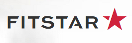 FitStar - Image