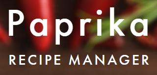 Paprika - image