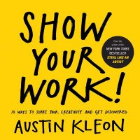 Show-Your-Work-Cover