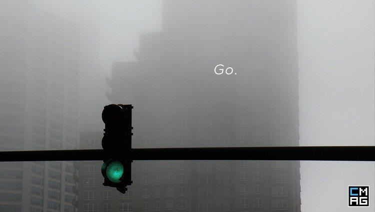 go - image