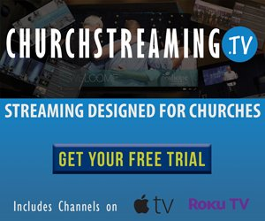 church-streaming-2016-02