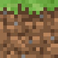final block - image