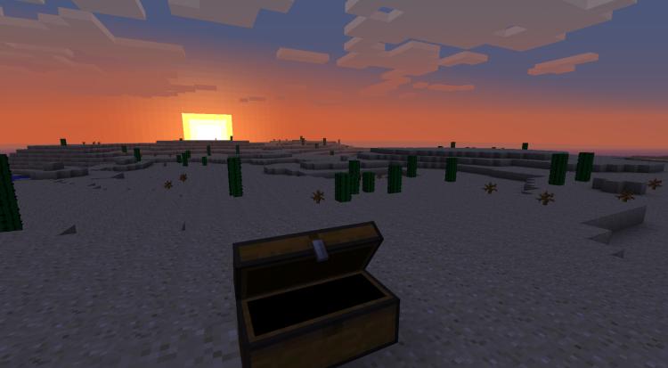 minecraft-mc-1.8-open-chest